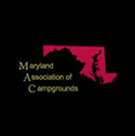 Marlyand Association of Campgrounds